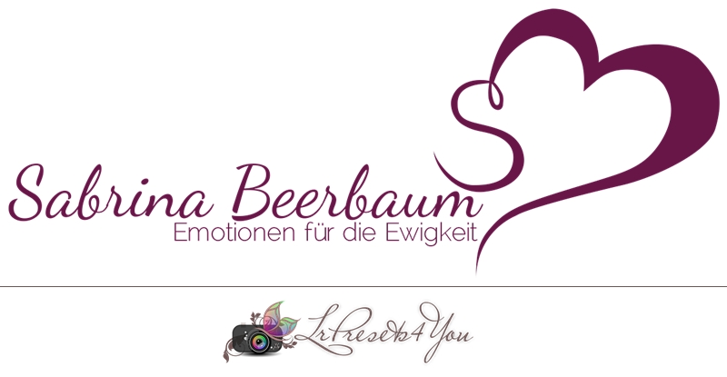 Logo Beispiel 6